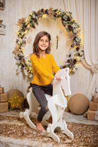 Коледни фотосесии 2018 (4)