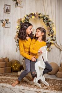 Коледни фотосесии 2018 (5)