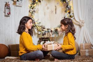Коледни фотосесии 2018 (6)