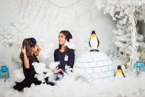 Коледни фотосесии 2018 (8)